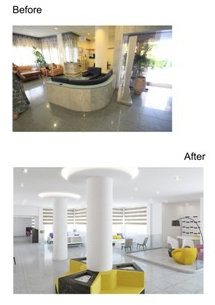 papouis-hotel_before-after_interior-design