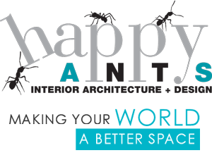 Happy Ants Interiors