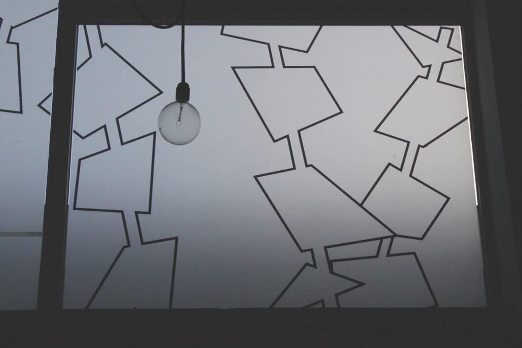 skewers design background