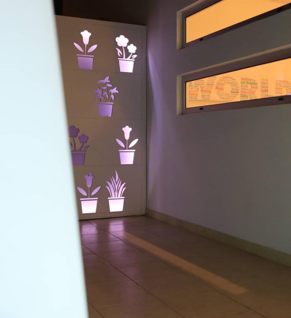 entrance-flower-cutouts