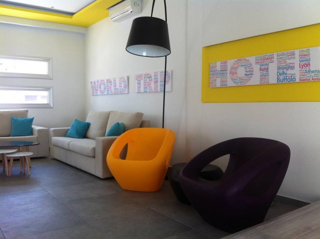 hotel-lobby-interior