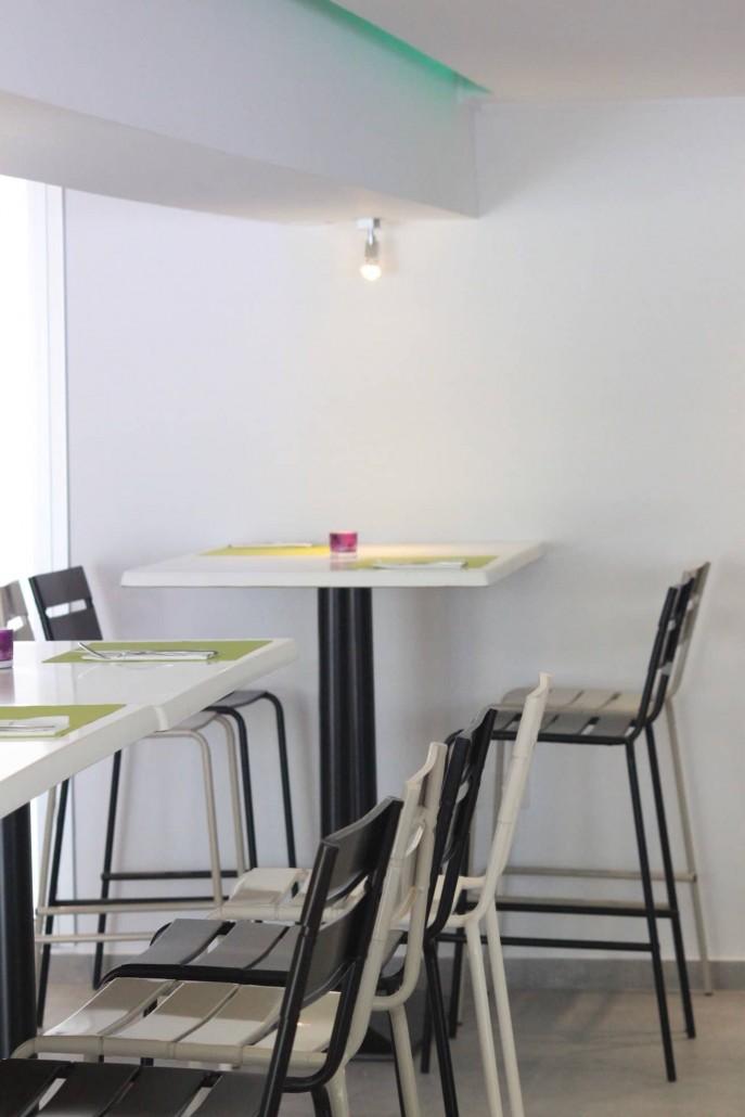 hotel-restaurant-bar