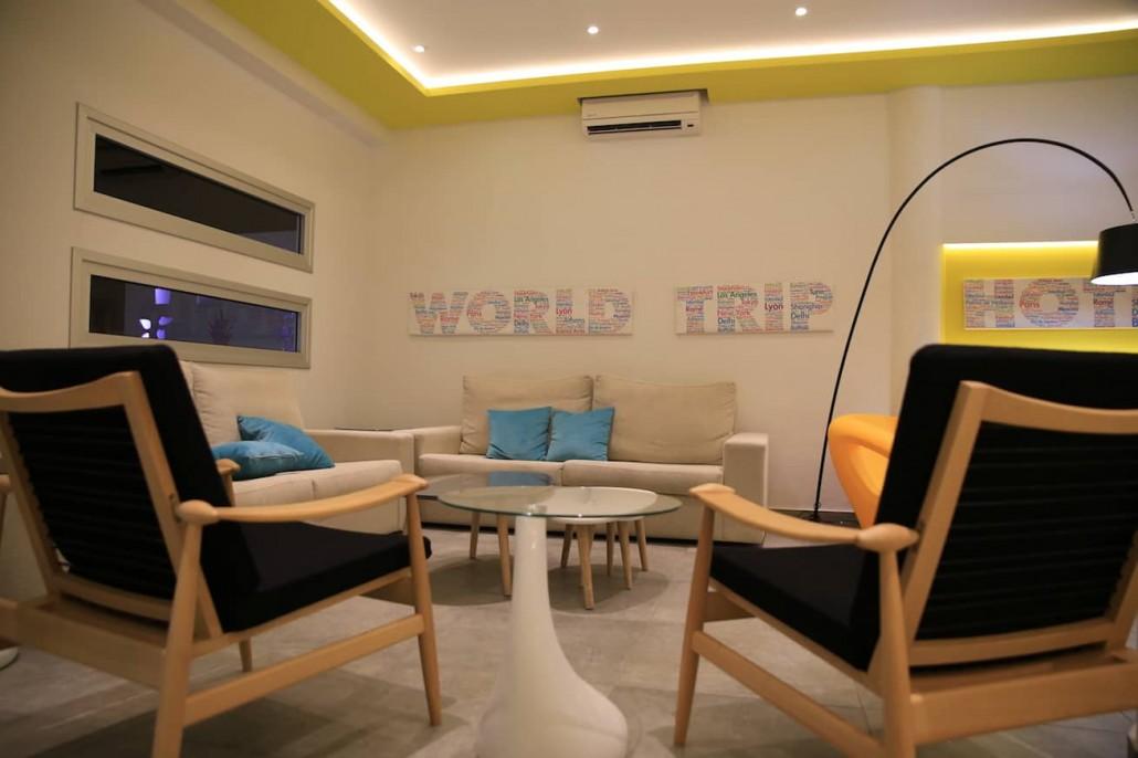 lobby-interior-hotel