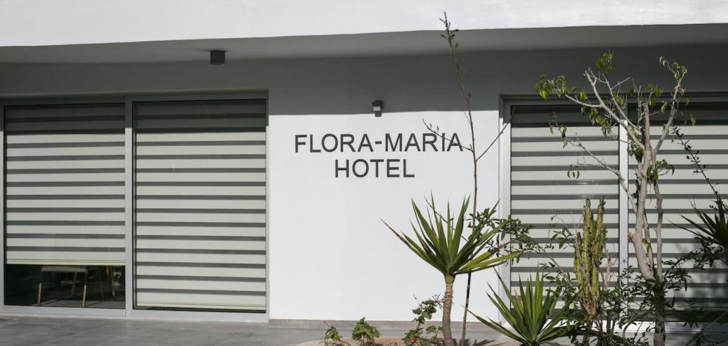 hotel-entrance-simplicity