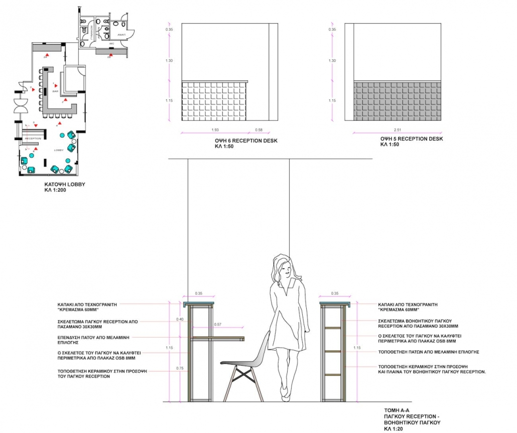 hotel-lobby-reception-sections