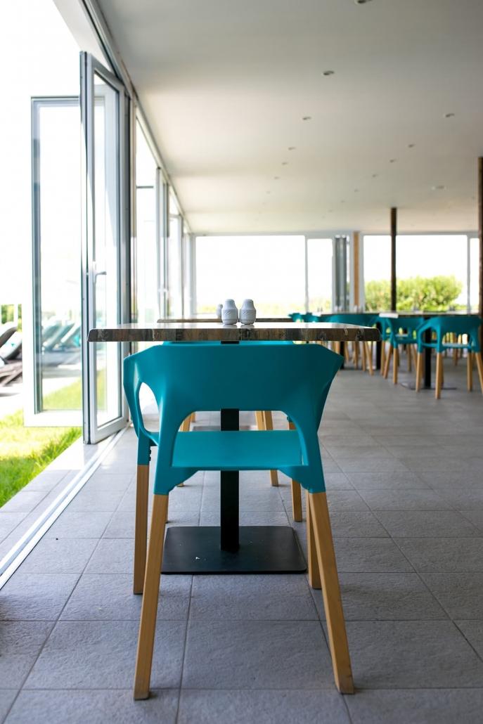 restaurant-hotel-interior