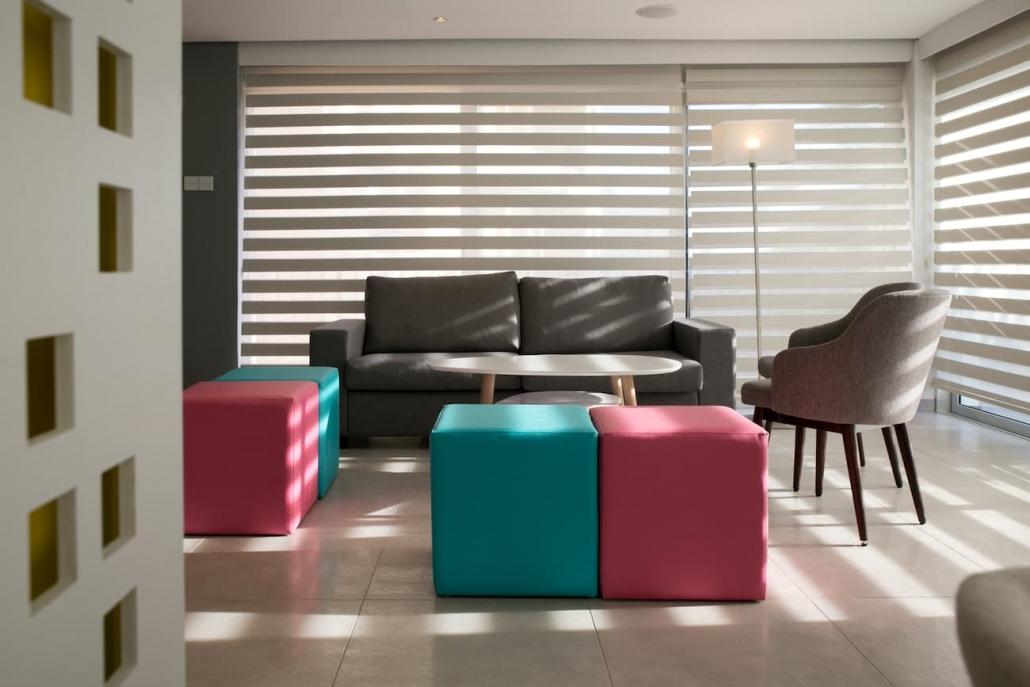 sunny-hotel-lobby-interior